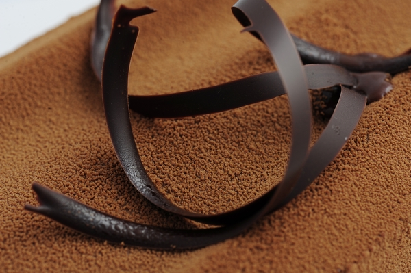 csokolade-mousse-torta