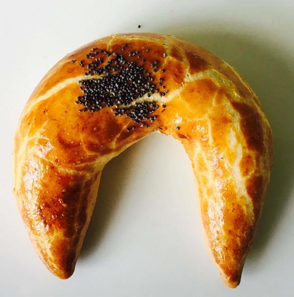 pozsonyikiflimakos