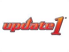 update240