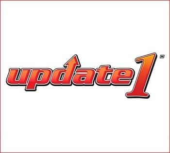 updatelogo350